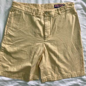 Vineyard Vines Breaker Shorts size 32